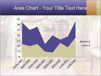 0000060945 PowerPoint Template - Slide 53