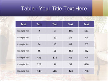 0000060945 PowerPoint Templates - Slide 55