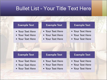 0000060945 PowerPoint Template - Slide 56