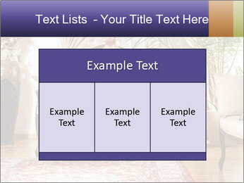 0000060945 PowerPoint Templates - Slide 59