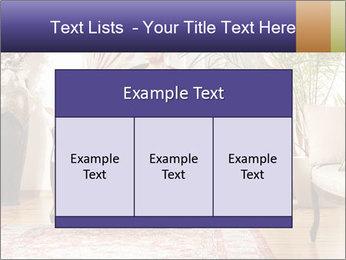 0000060945 PowerPoint Template - Slide 59