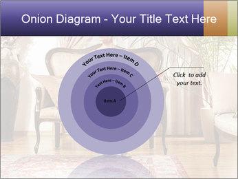 0000060945 PowerPoint Template - Slide 61