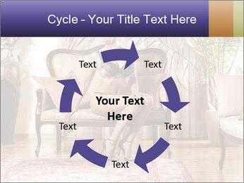 0000060945 PowerPoint Template - Slide 62