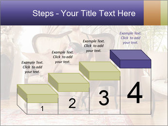 0000060945 PowerPoint Template - Slide 64