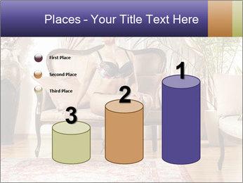 0000060945 PowerPoint Template - Slide 65
