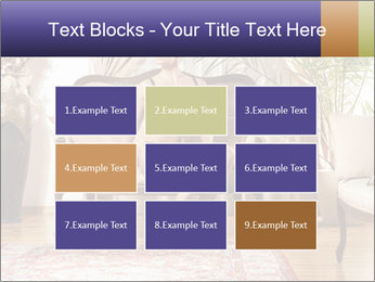 0000060945 PowerPoint Templates - Slide 68