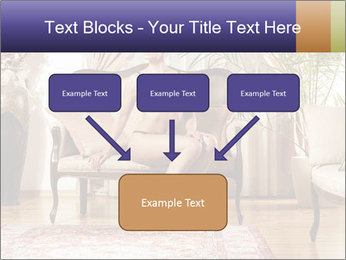 0000060945 PowerPoint Templates - Slide 70