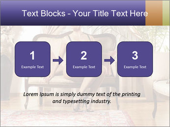 0000060945 PowerPoint Templates - Slide 71
