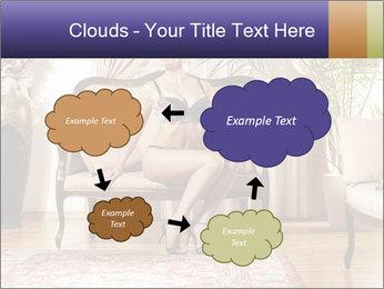 0000060945 PowerPoint Template - Slide 72