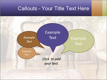 0000060945 PowerPoint Templates - Slide 73