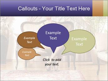 0000060945 PowerPoint Template - Slide 73