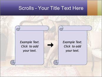0000060945 PowerPoint Template - Slide 74