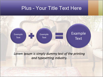 0000060945 PowerPoint Templates - Slide 75