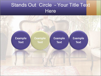 0000060945 PowerPoint Templates - Slide 76