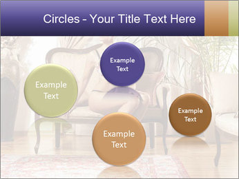 0000060945 PowerPoint Templates - Slide 77