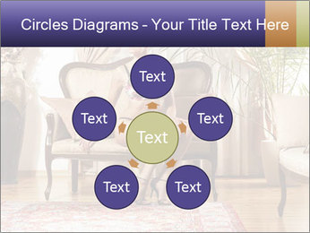 0000060945 PowerPoint Templates - Slide 78