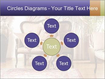 0000060945 PowerPoint Template - Slide 78