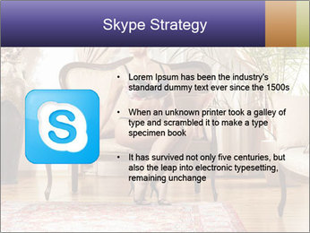 0000060945 PowerPoint Templates - Slide 8