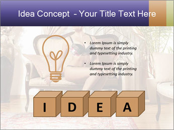 0000060945 PowerPoint Templates - Slide 80