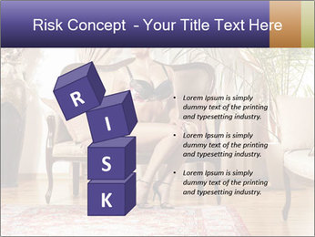 0000060945 PowerPoint Templates - Slide 81