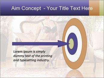 0000060945 PowerPoint Template - Slide 83