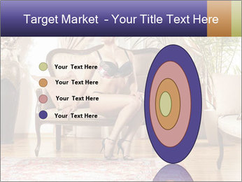 0000060945 PowerPoint Template - Slide 84