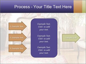 0000060945 PowerPoint Template - Slide 85