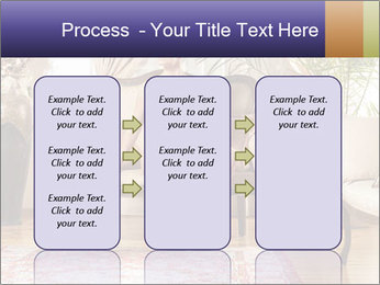 0000060945 PowerPoint Template - Slide 86