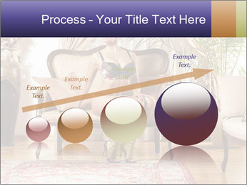 0000060945 PowerPoint Templates - Slide 87