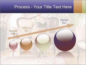 0000060945 PowerPoint Template - Slide 87