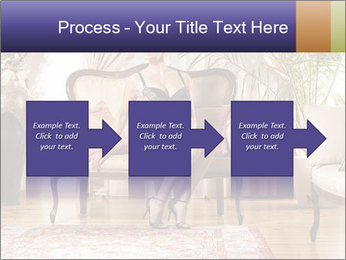 0000060945 PowerPoint Templates - Slide 88