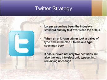 0000060945 PowerPoint Template - Slide 9