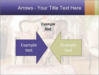 0000060945 PowerPoint Template - Slide 90