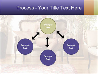 0000060945 PowerPoint Template - Slide 91