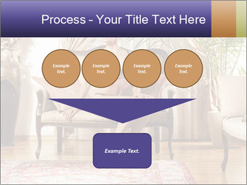 0000060945 PowerPoint Templates - Slide 93