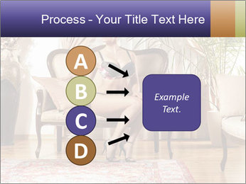 0000060945 PowerPoint Template - Slide 94