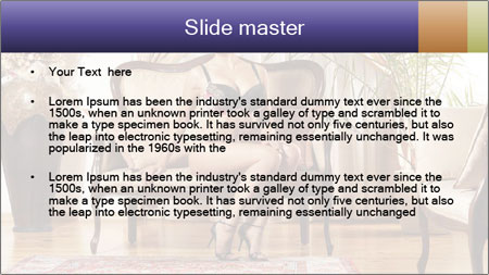 0000060945 PowerPoint Template - Slide 2