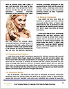 0000060945 Word Templates - Page 4