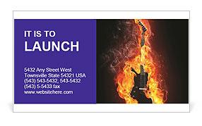 0000060946 Business Card Templates