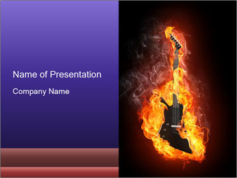 0000060946 PowerPoint Templates - Slide 1