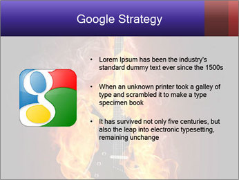 0000060946 PowerPoint Templates - Slide 10