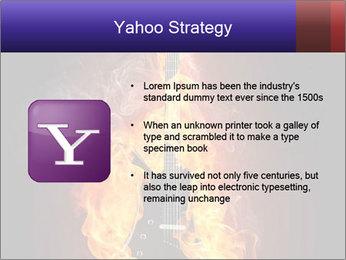 0000060946 PowerPoint Templates - Slide 11
