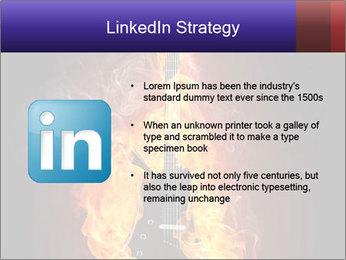 0000060946 PowerPoint Templates - Slide 12