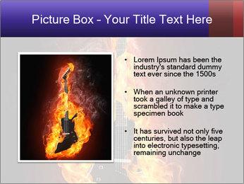 0000060946 PowerPoint Templates - Slide 13
