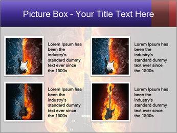 0000060946 PowerPoint Templates - Slide 14