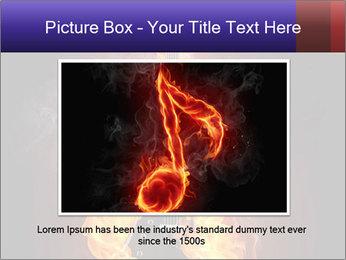 0000060946 PowerPoint Templates - Slide 15