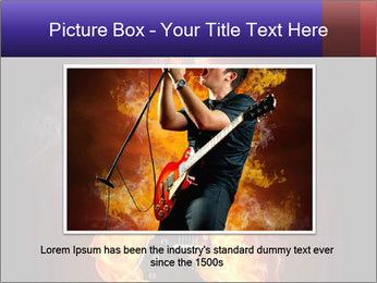 0000060946 PowerPoint Templates - Slide 16