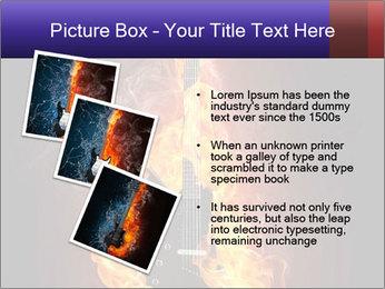 0000060946 PowerPoint Templates - Slide 17