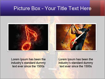 0000060946 PowerPoint Templates - Slide 18