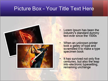 0000060946 PowerPoint Templates - Slide 20